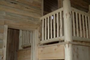 loft rail 2