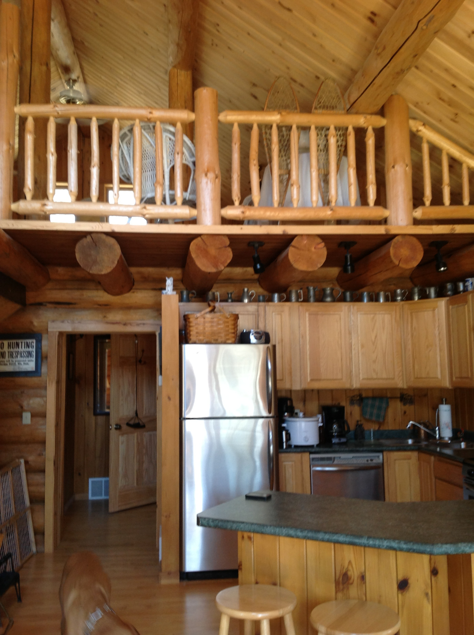 Log Home Photo Gallery The Natural Log Homes